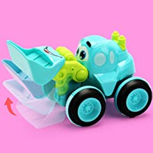 toddler car,friction powered cars,montessori toys for toddlers,push cars for toddlers,cars toddlers