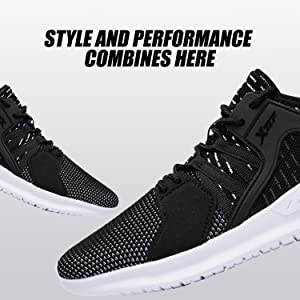 stylish casual shoes for women shoes latest design