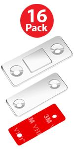 Cabinet Door Magnet