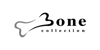 About Bone Collection