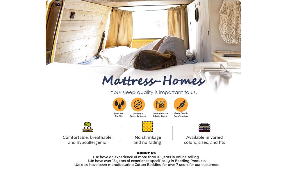 Rv Sheet Set  bed sheet sets 4 pcs sheet set bedding sheet cotton sheet rv sheet rv bed sheet 4 pc