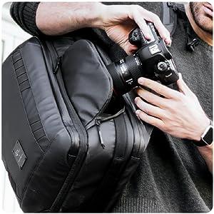 pm-camera_pack-square-5