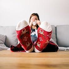 home men women socks