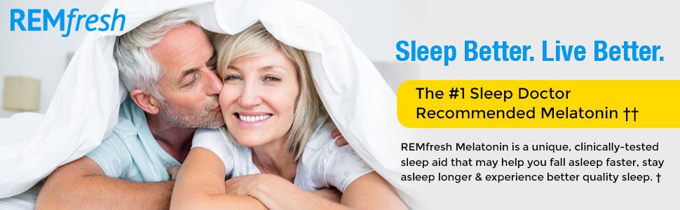remfresh remfresh 5mg remfresh extra strength remfresh 5mg rem fresh rem fresh for insomnia remfresh