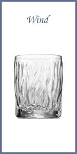 wind double old fashioned