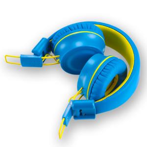 noot products k33 kids headphone