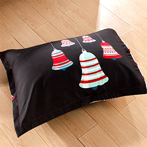 duvet cover pillow