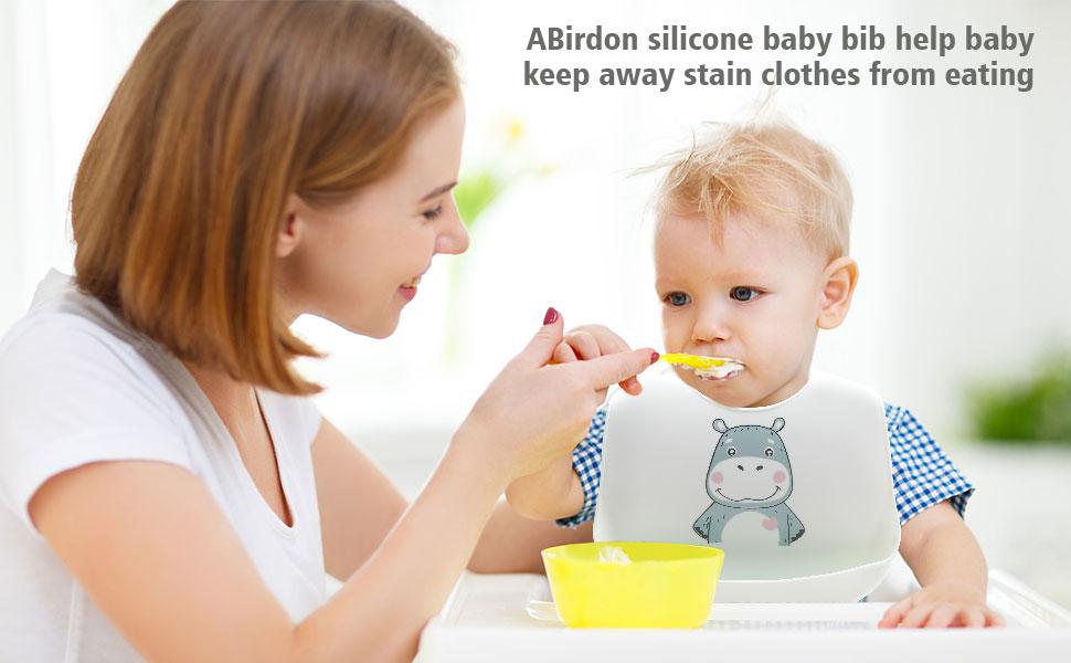ABirdon