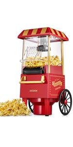 aicook-macchina-per-pop-corn-5l-grande-capacita-e