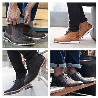 dress shoes, mens dress shoes, leather shoes for men, mens shoes