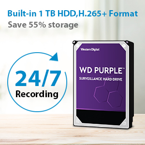 built-in HDD HARD DRIVE