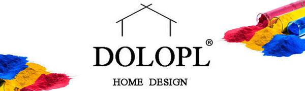 DOLOPL