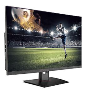 """23.8 """"FHD monitor"""
