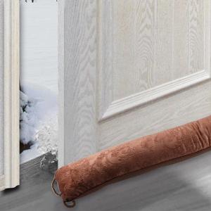 waterproof door draft stopper door seal under door