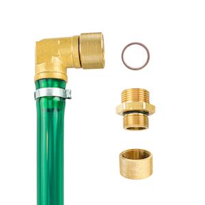 drain plug no spill