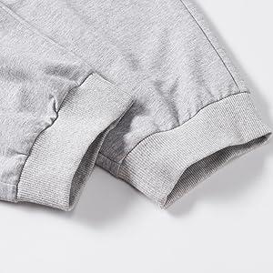 casual shorts men