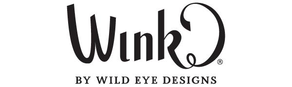 wink, wild eye designs, spice rack, chemistry spice rack, science spice rack, spice rack flasks lab