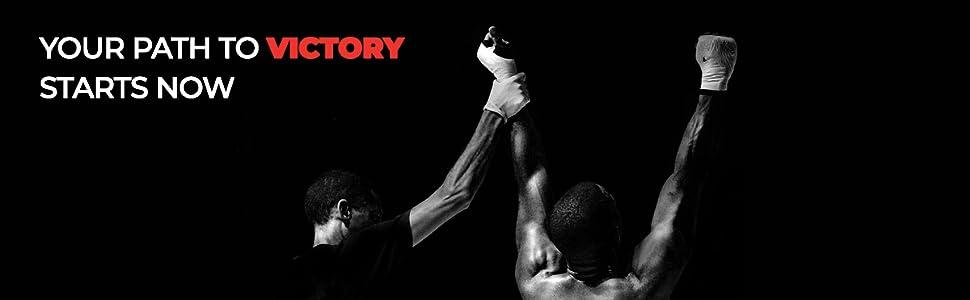 Boxing tape, athletic tape black, black sports tape, bjj, Jiu Jitsu, climbing, football, rugby