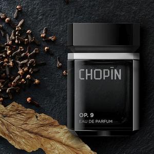 fragrance original pour homme black cologne edt spray perfume night natural