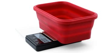 Kitchen scale digital, bowl for weed scale, weed bowl scale, scale with weed bowl, scale with bowl