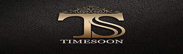 TIMESOON WATCH