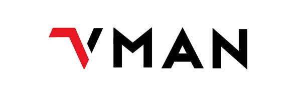 VMAN Screwdriver sets