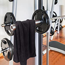 FAST DRYING FOR SPORTS WORKOUT
