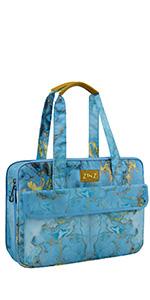 14-15 inch laptop handbag