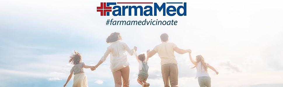FarmaMed