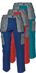 pants trousers