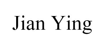 Jian Ying Brand Pool Cue