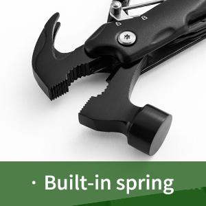 MultiTool Hammer