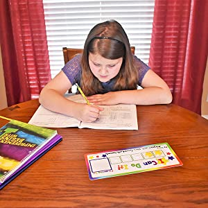 homework chart, autism chart, adhd, homework help, motivational chart, motivational poster,