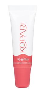 Kopari Lip Glossy