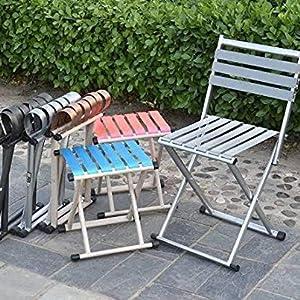 garden rest chair