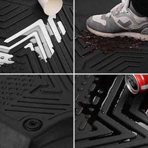 floor mats-06