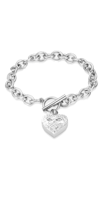 cremation bracelet
