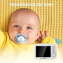 baby-monitor-camera-3-2-lcd-audio-digitale-per-bam