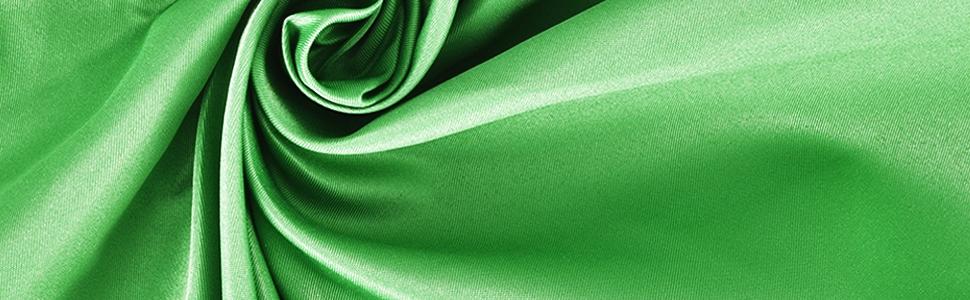 Green Backdrop9