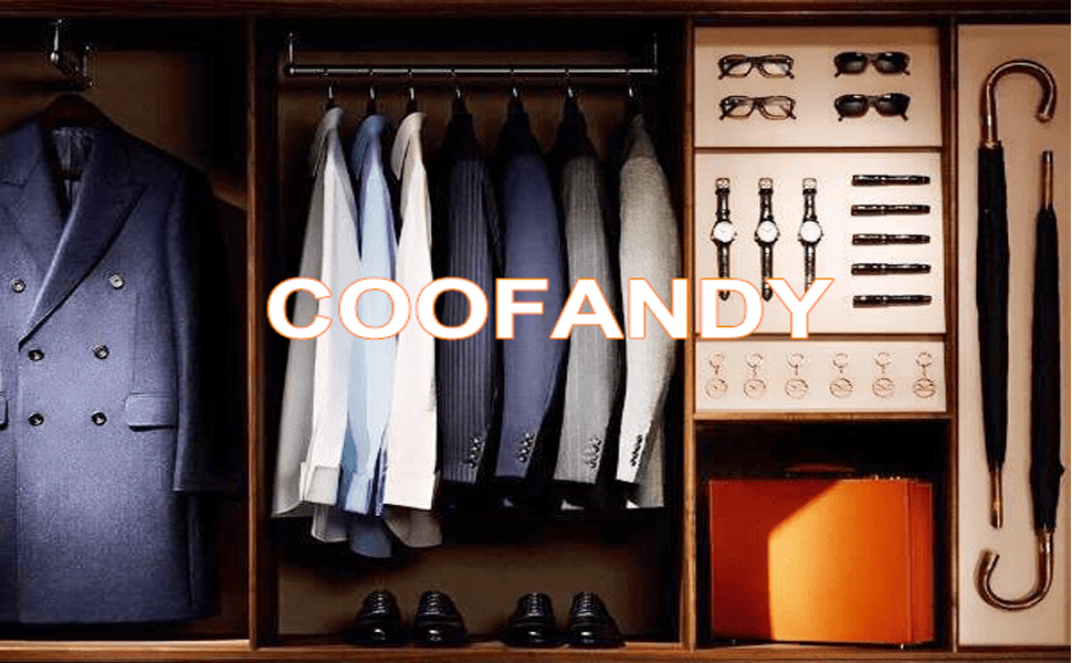 Coofandy