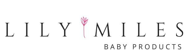 Lily Miles Logo