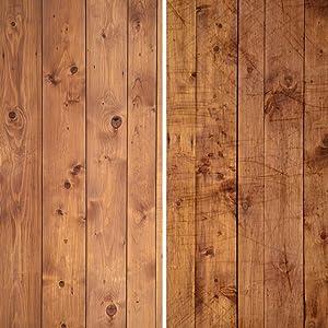 teflongglijder meubelglijders meubels zelfklevend schroeven rond mm 25 19 38 hout vloer pakket laminaat