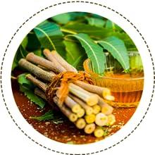 Coconut oil, Sesame oil, Lemon oil, Ayurvedic oil, oil for hair fall, oil for hair hair growth