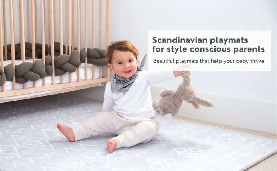 baby play mat playmat foam puzzle tiles floor stylish