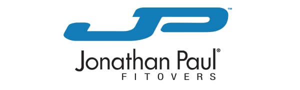 Jonathan Paul Fitovers over glasses fit overs