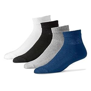 Physicians' Choice, Diabetic Sock