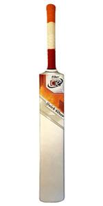 cricket bat, cricket bats, bat cricket, Tennis Ball Cricket Bats, ce cricket equipment usa