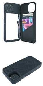 iphone 12 Pro Max Mirror Case