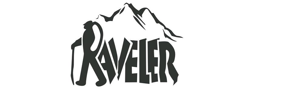Aveler Internal Frame hiking backpack Manufacture camping trekking outdoor equipment company