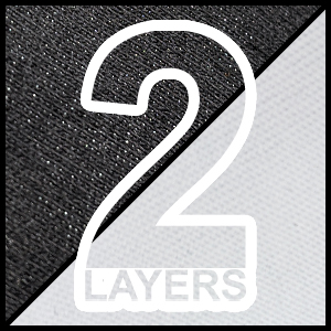 2 Layers